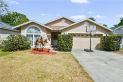 Photo of 4395 Fox Hollow Circle, CASSELBERRY, FL 32707 (MLS # O5846652)