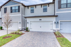 Photo of 11378 Whistling Pine Way, ORLANDO, FL 32832 (MLS # O5846711)