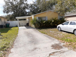 Photo of 920 N Grant Street, LONGWOOD, FL 32750 (MLS # O5846713)