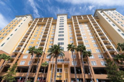 Photo of 8101 Resort Village Drive, Unit 3502, ORLANDO, FL 32821 (MLS # O5846791)