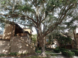 Photo of 490 N Pin Oak Place, Unit 108, LONGWOOD, FL 32779 (MLS # O5846861)