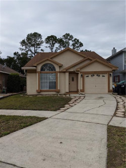 Photo of 610 Upperriver Court, Unit 1, ORLANDO, FL 32828 (MLS # O5846955)