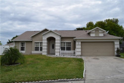 Photo of 2601 Huntington Court, KISSIMMEE, FL 34743 (MLS # O5847154)