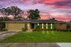 Photo of 2661 Abbey Road, WINTER PARK, FL 32792 (MLS # O5847192)