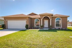 Photo of 6 Peterlee Court, KISSIMMEE, FL 34758 (MLS # O5847334)