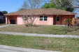 Photo of 369 Iowa Woods Circle W, ORLANDO, FL 32824 (MLS # O5847574)
