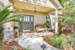 Photo of 670 Pine Shadow Court, LONGWOOD, FL 32779 (MLS # O5847688)