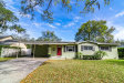 Photo of 2233 Brookshire Avenue, WINTER PARK, FL 32792 (MLS # O5847802)