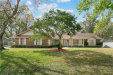 Photo of 1347 Grace View Court, LONGWOOD, FL 32750 (MLS # O5848311)
