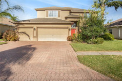 Photo of 1514 Regal Mist Loop, TRINITY, FL 34655 (MLS # O5848870)