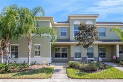 Photo of 9801 Trumpet Vine Loop, TRINITY, FL 34655 (MLS # O5849187)
