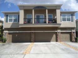 Photo of 1582 Scarlet Oak Loop, Unit 64B, WINTER GARDEN, FL 34787 (MLS # O5849303)