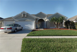 Photo of 3190 Hanging Moss Circle, KISSIMMEE, FL 34741 (MLS # O5849558)