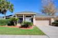 Photo of 5637 Wood Sorrell Court, WINTER SPRINGS, FL 32708 (MLS # O5849703)