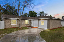 Photo of 622 Wilshire Drive, CASSELBERRY, FL 32707 (MLS # O5850121)