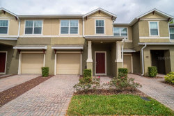 Photo of 4130 Hedge Maple Place, WINTER SPRINGS, FL 32708 (MLS # O5850367)