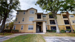Photo of 2564 Robert Trent Jones, Unit #1320, ORLANDO, FL 32835 (MLS # O5850543)
