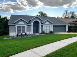 Photo of 902 Bucksaw Place, LONGWOOD, FL 32750 (MLS # O5851708)