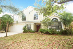 Photo of 3405 Spotted Fawn Drive, ORLANDO, FL 32817 (MLS # O5851733)