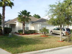 Photo of 1525 Gulf Vue Drive, HAINES CITY, FL 33844 (MLS # O5851779)