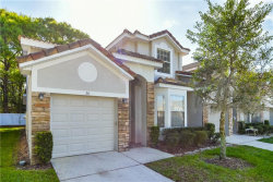 Photo of 26 Chippendale Terrace, OVIEDO, FL 32765 (MLS # O5851825)