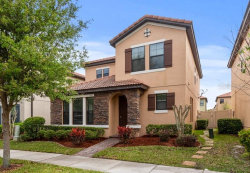 Photo of 1984 Fishtail Fern Way, OCOEE, FL 34761 (MLS # O5851959)
