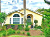 Photo of 1705 Winter Green Boulevard, WINTER PARK, FL 32792 (MLS # O5852268)