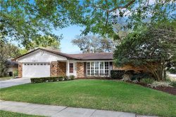 Photo of 2907 Lolissa Lane, WINTER PARK, FL 32789 (MLS # O5852493)