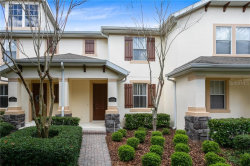 Photo of 14128 Avenue Of The Groves, WINTER GARDEN, FL 34787 (MLS # O5852556)