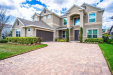 Photo of 8254 Bryce Canyon Ave, WINDERMERE, FL 34786 (MLS # O5852590)