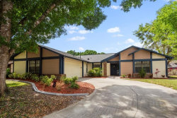 Photo of 924 Logenberry Trail, WINTER SPRINGS, FL 32708 (MLS # O5852639)