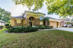 Photo of 1614 Cherry Lake Way, LAKE MARY, FL 32746 (MLS # O5852695)