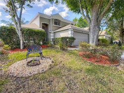 Photo of 659 Randon Terrace, LAKE MARY, FL 32746 (MLS # O5852697)