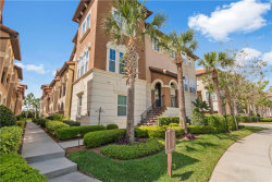 Photo of 920 Lobelia Drive, LAKE MARY, FL 32746 (MLS # O5852723)