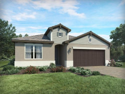 Photo of 2240 Marsh Sedge Lane, WINTER PARK, FL 32792 (MLS # O5852754)