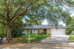 Photo of 1313 Medinah Court, WINTER PARK, FL 32792 (MLS # O5852860)