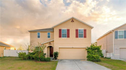 Photo of 146 Tracy Circle, HAINES CITY, FL 33844 (MLS # O5852888)