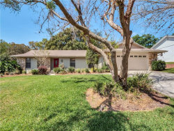 Photo of 1410 Suzanne Way, LONGWOOD, FL 32779 (MLS # O5852996)