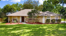 Photo of 10515 Versailles Boulevard, CLERMONT, FL 34711 (MLS # O5853090)