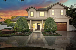 Photo of 2960 Parkland Drive, WINTER PARK, FL 32789 (MLS # O5853203)