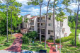 Photo of 1158 Carmel Circle, Unit 430, CASSELBERRY, FL 32707 (MLS # O5853223)