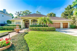 Photo of 1770 Edwin Boulevard, WINTER PARK, FL 32789 (MLS # O5853232)