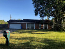 Photo of 102 Mitchell Drive, BRANDON, FL 33511 (MLS # O5853364)