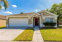 Photo of 26634 Affirmed Drive, WESLEY CHAPEL, FL 33544 (MLS # O5853395)
