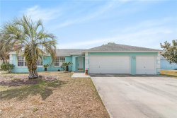 Photo of 11248 Andy Drive, RIVERVIEW, FL 33569 (MLS # O5853397)