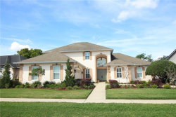 Photo of 1785 Carillon Park Drive, OVIEDO, FL 32765 (MLS # O5853489)