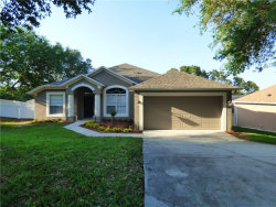 Photo of 11632 Pineloch Loop, CLERMONT, FL 34711 (MLS # O5853520)