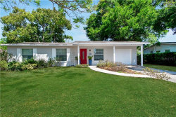 Photo of 494 Wurst Road, OCOEE, FL 34761 (MLS # O5853726)