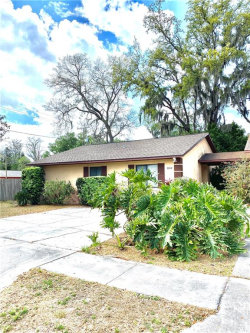 Photo of 3002 Patel Drive, WINTER PARK, FL 32792 (MLS # O5853845)