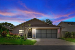 Photo of 1433 Forest Hills Drive, WINTER SPRINGS, FL 32708 (MLS # O5853892)